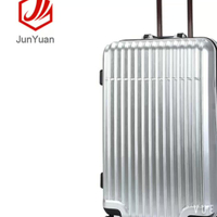 Promotion Large Capacity Trolley Luggage Suitcase Outdoor Luggage