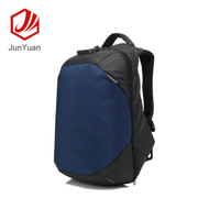 Fashion Anti theft Travel School Backpack Business Laptop Backpack
