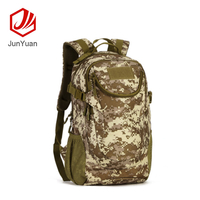 Tactical Outdoor Compact Modular Hydration Back Pack