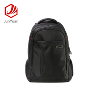 Professional Water Resistant Laptop Bag Travel Bag School Backpack with RFID pocket