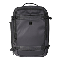 Multifunction Waterproof Laptop Backpack