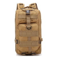 JUNYUAN Outdoor Traveling Hiking Laptop Backpack Wholesale Bags,Military Medical Bag