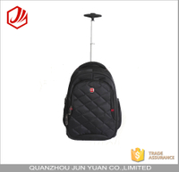 Travel luggage lightweight men trolley bag for business trip