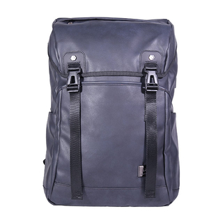 Waterproof Business with USB Charger Laptop Backpack