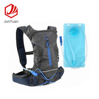 Hydration Pack Backpack With Water Bladder for Outdoor Activitieshy Dration Backpack With Bladder Bag