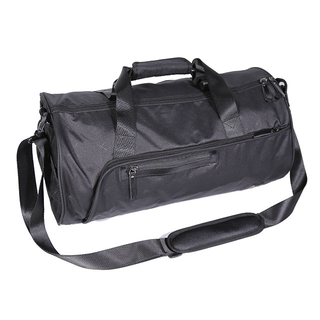 Durble Multifunction New Style Fabric Duffle Bag