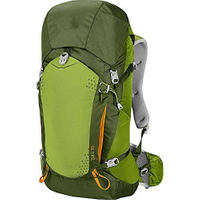 Hiking 35L wholesale mountain backpack