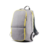 2018 New Arrivals Sports Outdoor Bag School Laptop Backpack