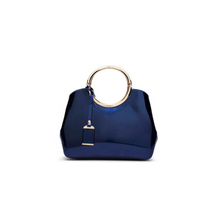 JUNYUAN 2019 Fahion Elegant Large Capacity Handbag For Woman
