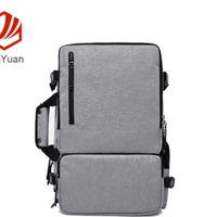 New High Capacity Antitheft Travel Backpack Fit for 17.3inch Laptop Backpack