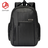 2018 High Quality Business Waterproof Ultra Slim Laptop Backpack